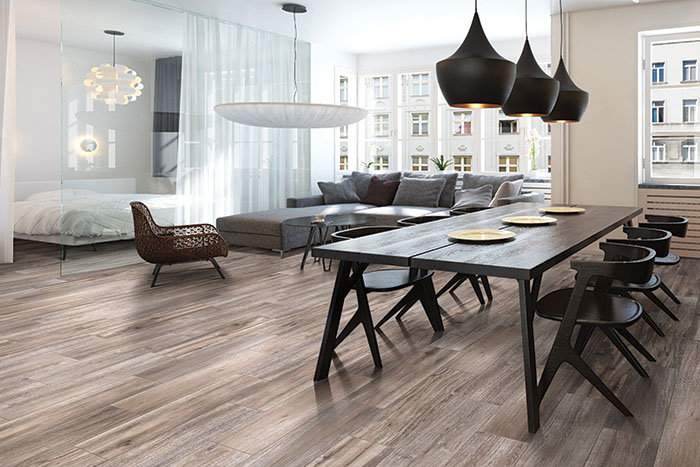 Savanna - Porcelain Tile by Mediterranea USA - Mediterranea