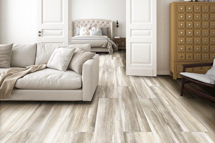 Martha S Vineyard Porcelain Tile By Mediterranea Usa