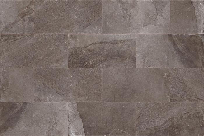 Inception Stone Look Porcelain Tile Mediterranea