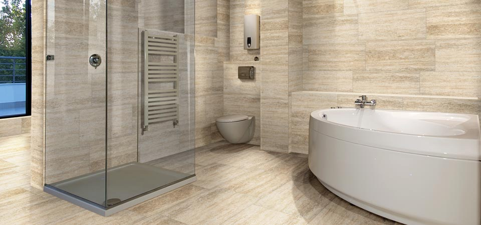 Forum Porcelain Tile By Mediterranea Usa Mediterranea
