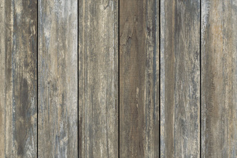 Boardwalk Porcelain Tile By Mediterranea Usa Mediterranea